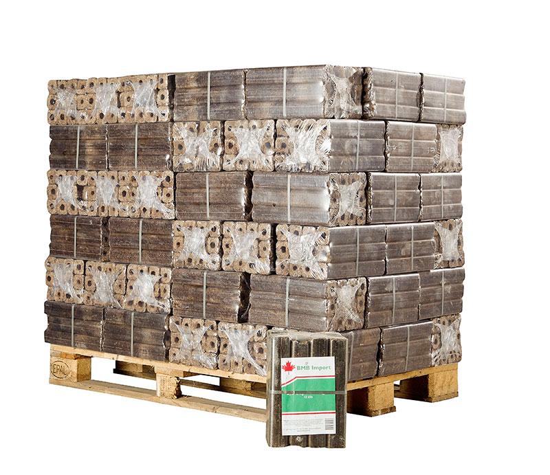 Groovy Træbriketter - Køb træbriketter og tørv briketter på tilbud og lav OT19