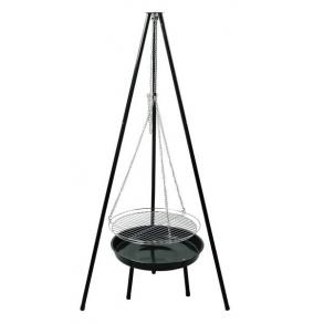 b lplads og pejs k b b lpladser og pejse billigt her. Black Bedroom Furniture Sets. Home Design Ideas