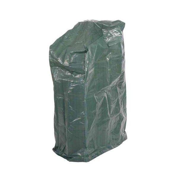 Presenning - vandtæt cover til havestole - vandtæt overtræk 150 x 66 x 66 cm