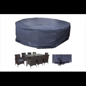 Havemøbler tilbehør - vandtætte overtræk, cover og hyndeposer
