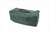 Hyndepose til havehynder - vandtæt overtræk/cover 118x55x55 cm